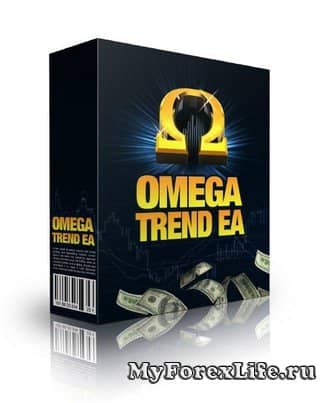 Советник Форекс 2012 Omega Trend v7.0