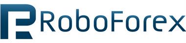 Описание дилингового центра RoboForex